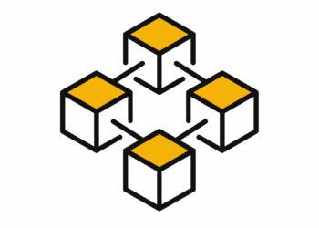 image Blockchain : des opportunités et des erreurs à éviter