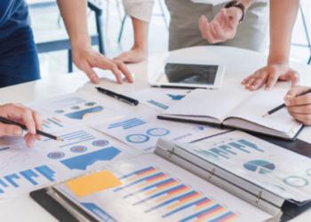 image Une nouvelle version de l'internal audit practitioner pour valider l'acquisition des compétences